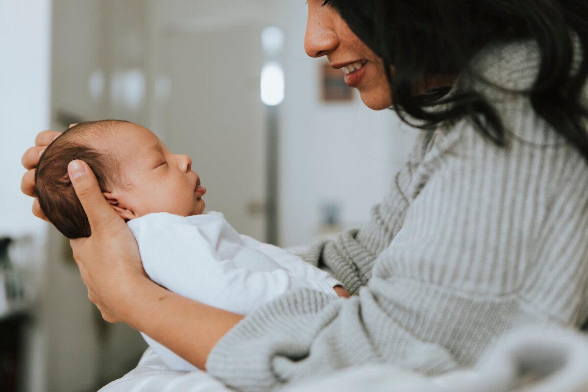 private birth maternity care london.jpg