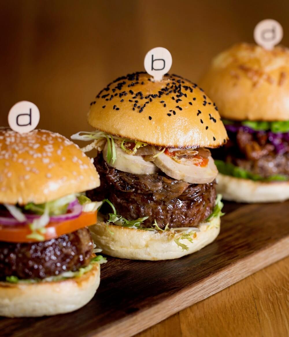 Burgers+Family Friendly Restaurant.jpg