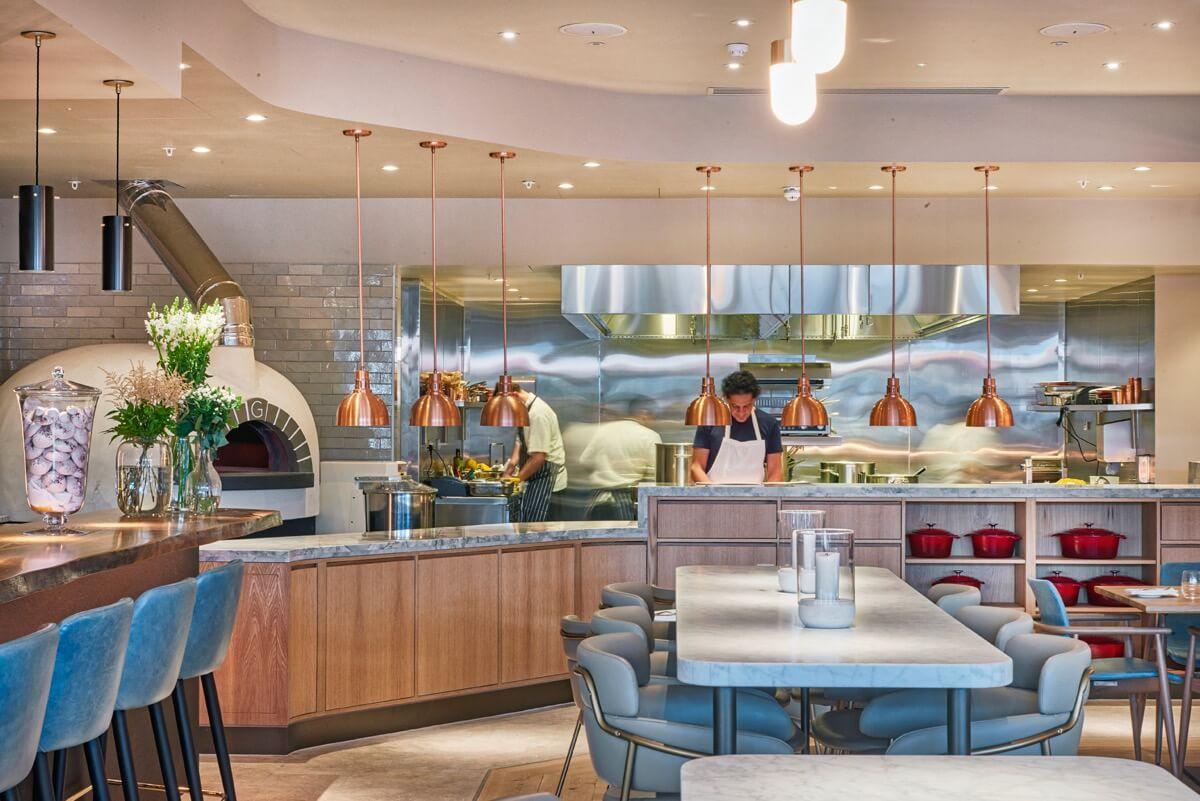 Fiume+Family Friendly Restaurant+London+(1).jpg