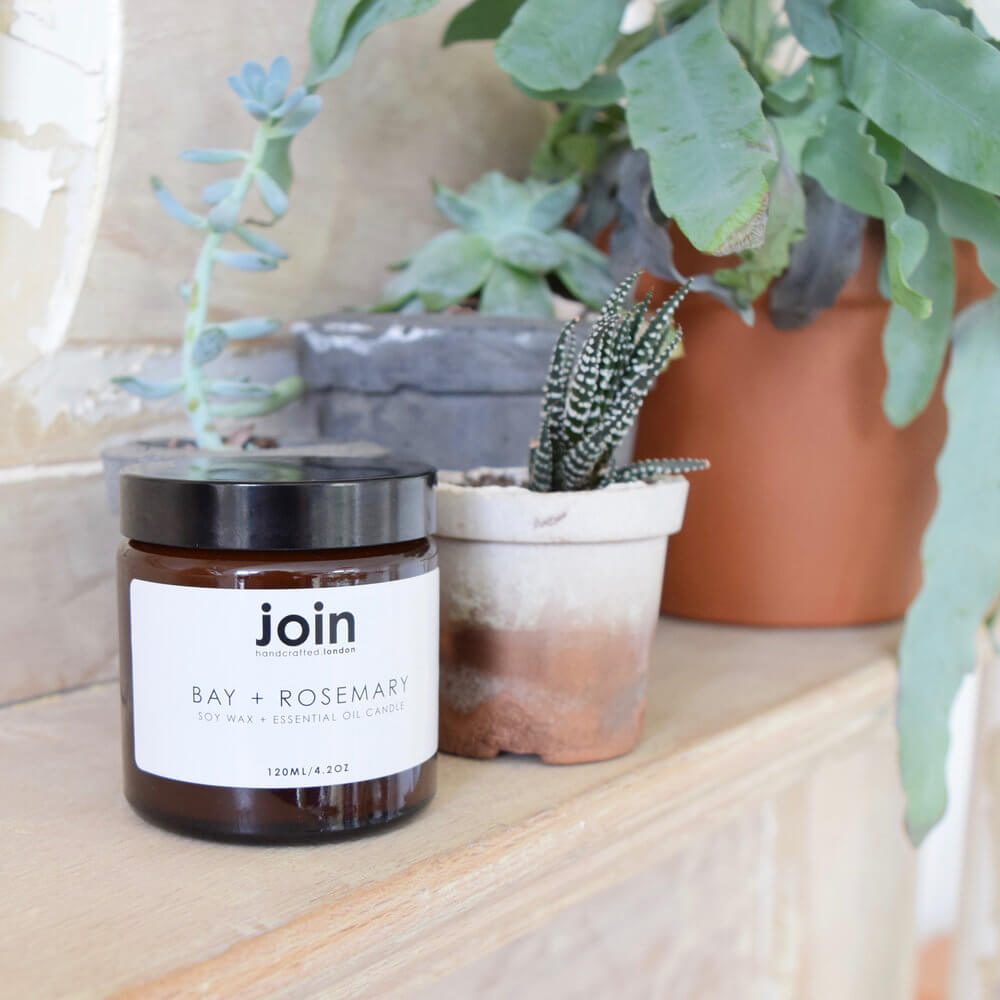 join store candles ethical homeware brand.jpg
