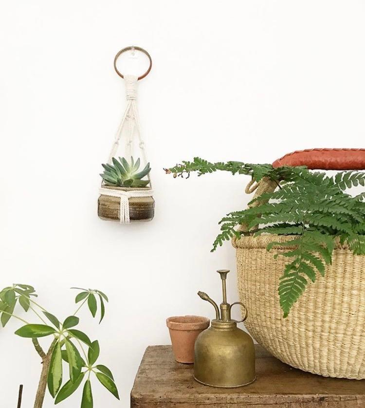 wicker and weft ethical homewares.jpg