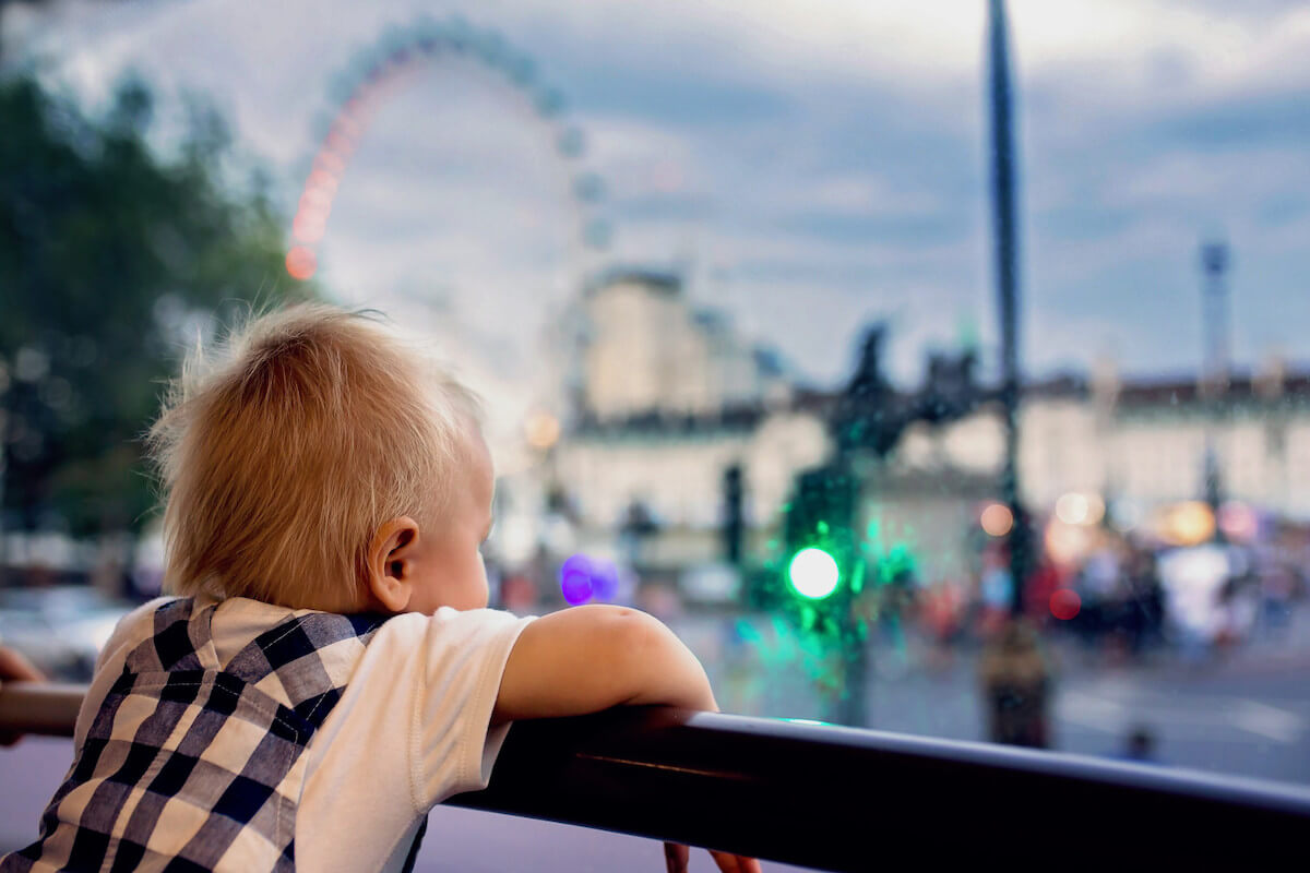 London With A Toddler.jpg