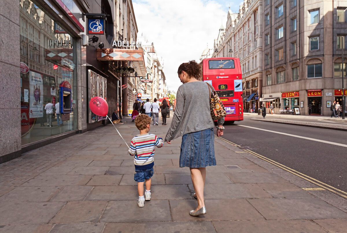 things to do in London with a toddler.jpg