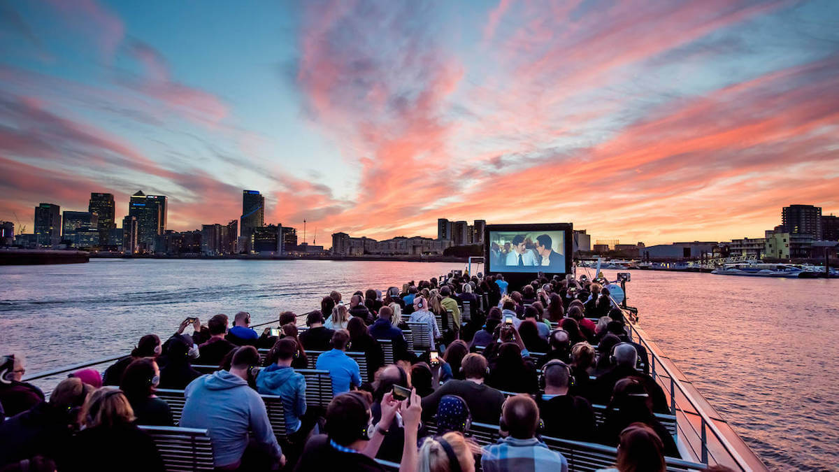 open air cinema in London movies on the river.jpg
