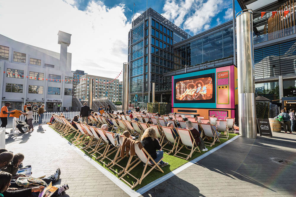 open air cinema London Wembley.jpg