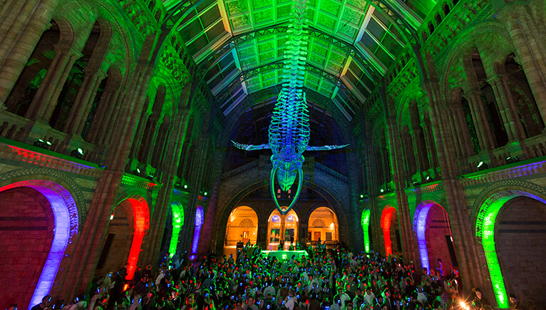 silent-disco-natural history museum lates.jpg