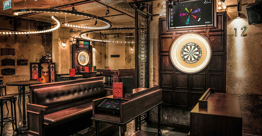 flight-club-darts-london.jpg