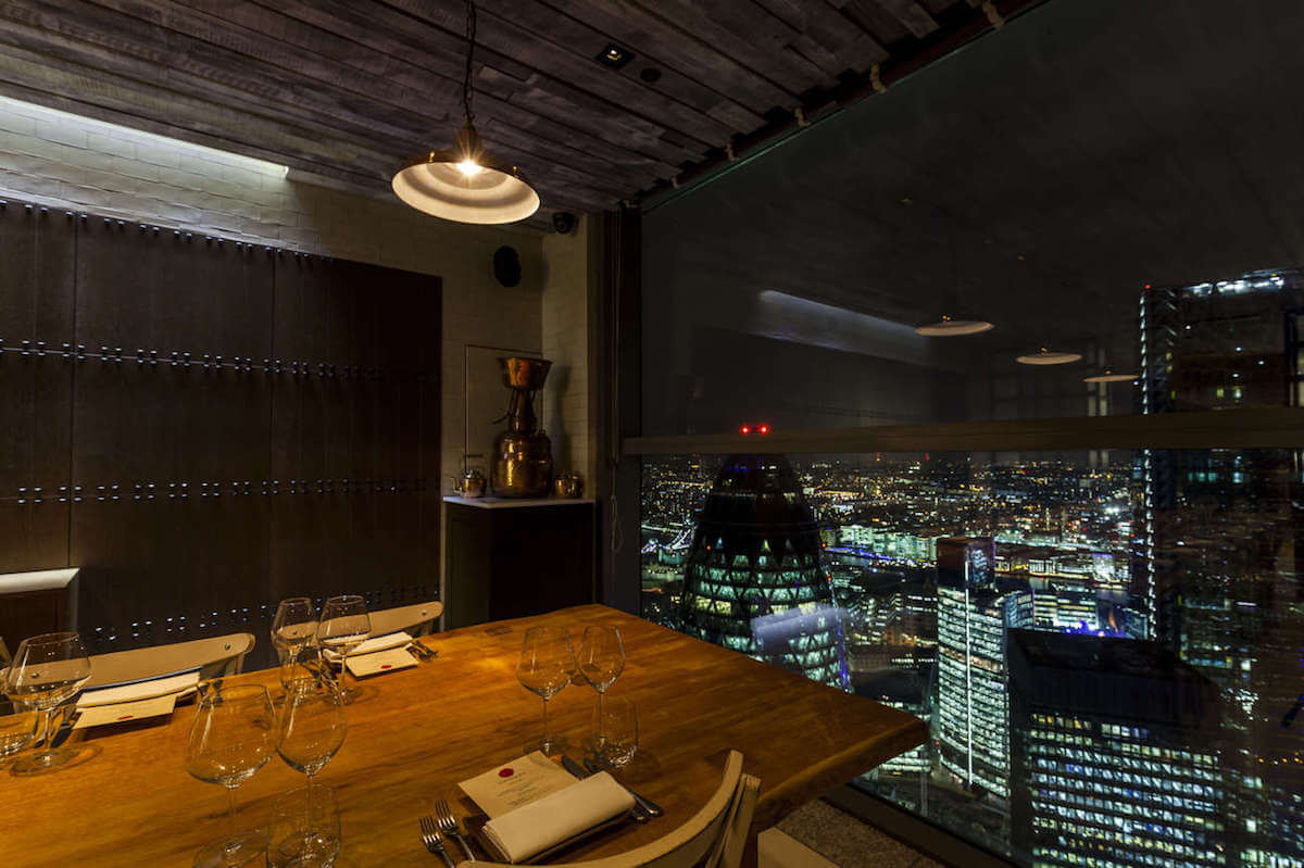 duck and waffle view london.jpg