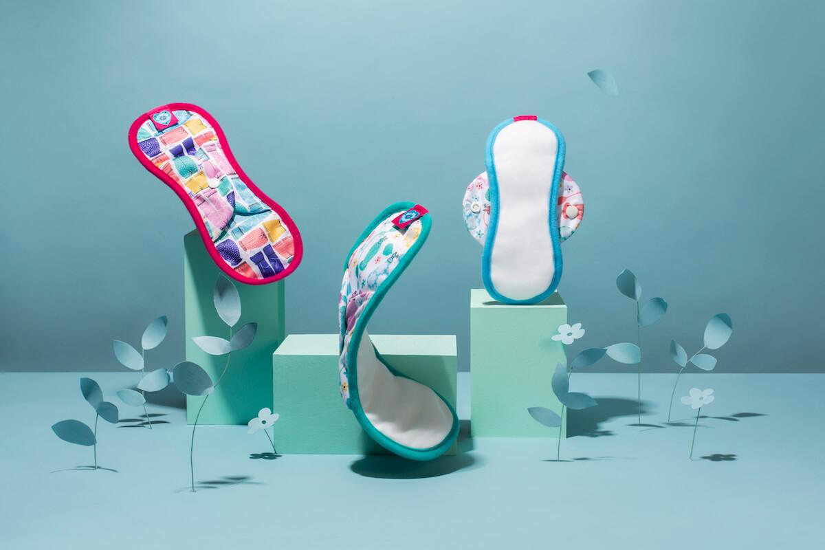 reusable sanitary pads holland and barratt.jpg