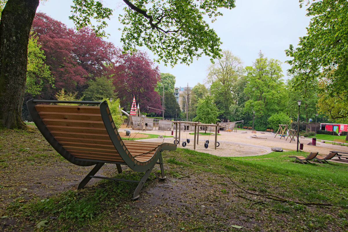things-for-kids-to-do-in-paris Jardin du Luxembourg.jpg