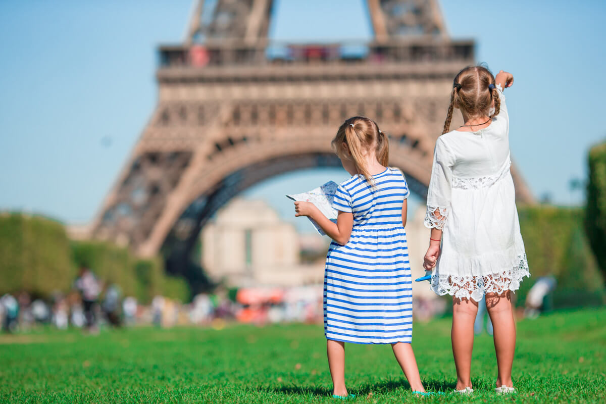 things-for-kids-to-do-in-paris.jpg