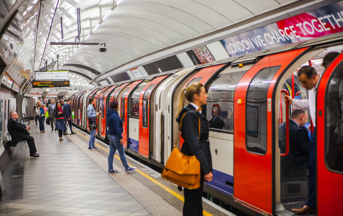 take the tube when you visit London with kids.jpg