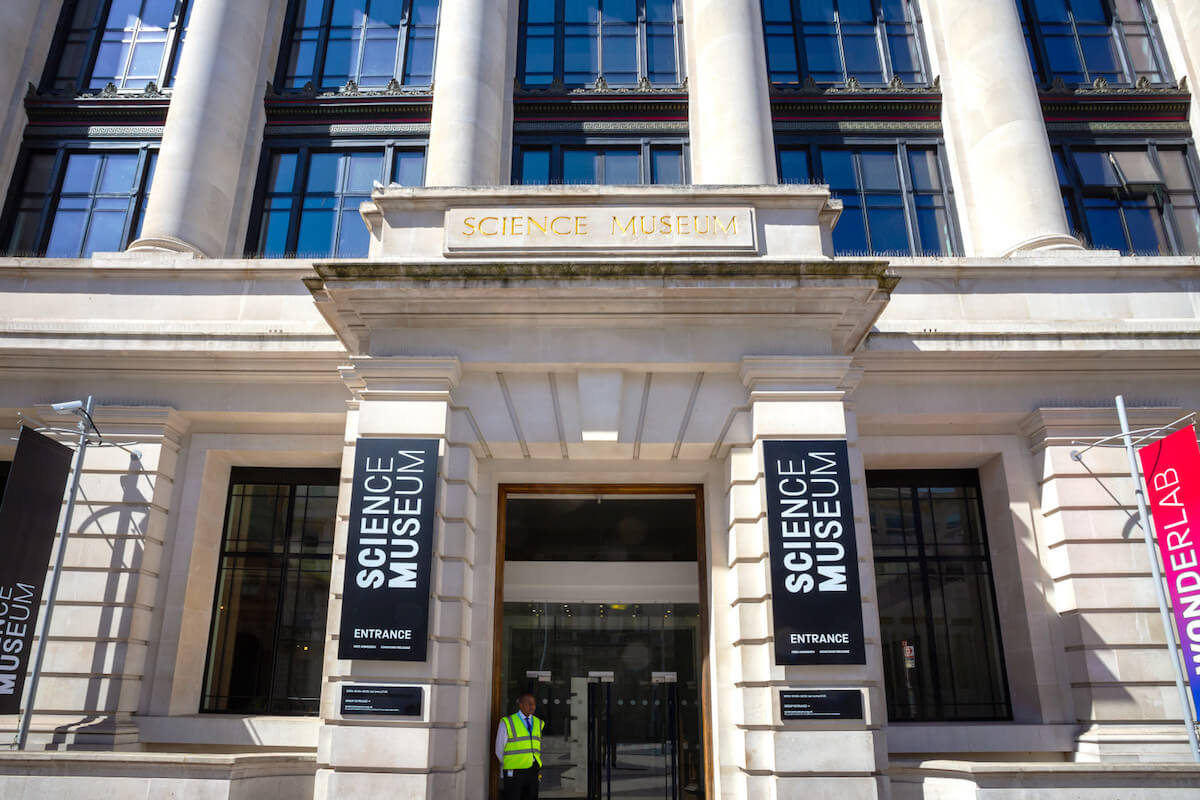 science museum London.jpg