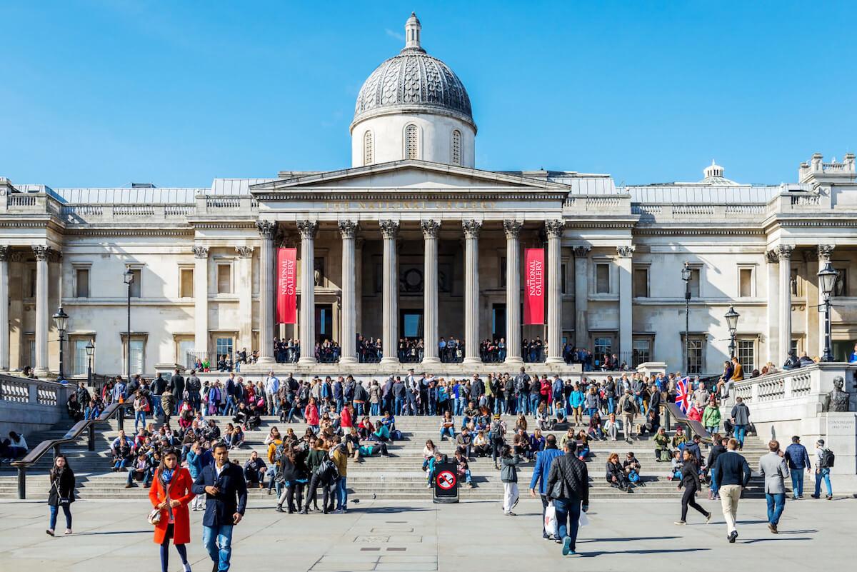 national gallery trafalgar square.jpg