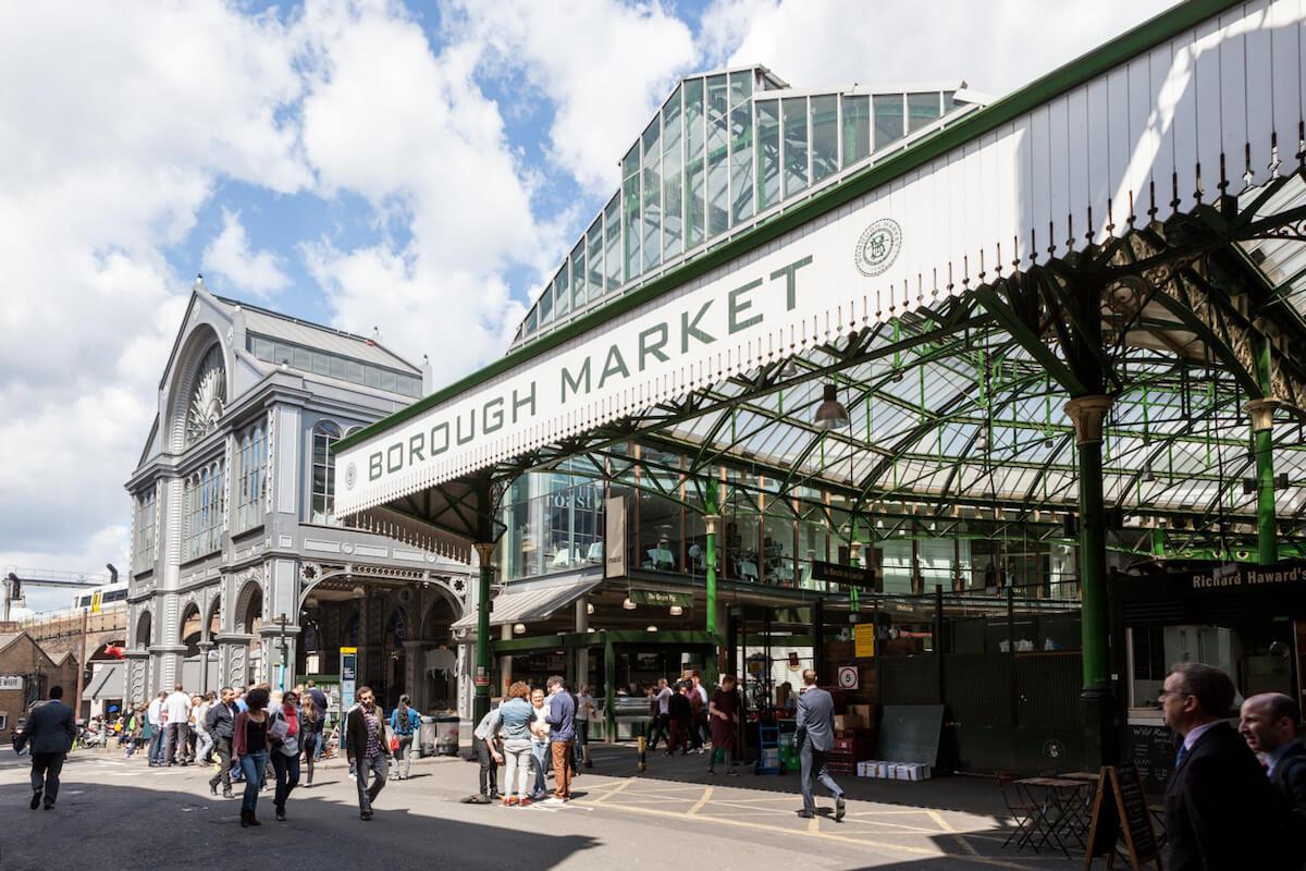 borough market London.jpg
