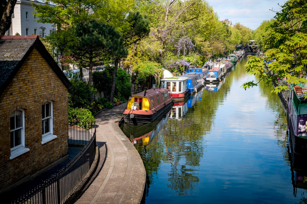 things to do west london.jpg