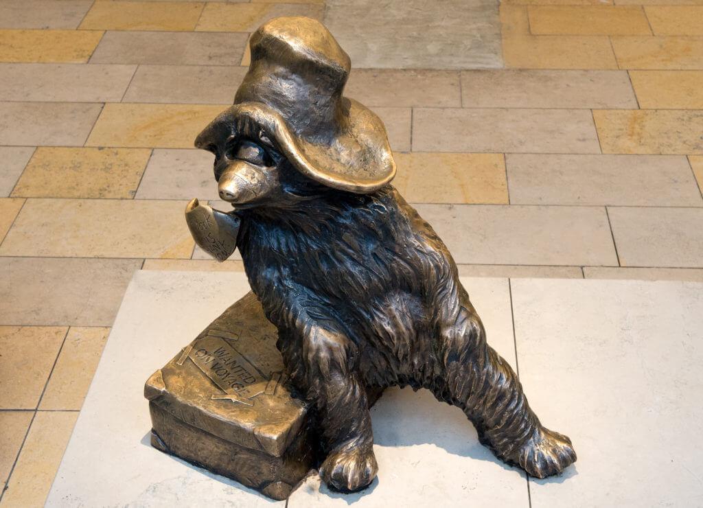 paddingtob bear at west london's paddington station.jpg