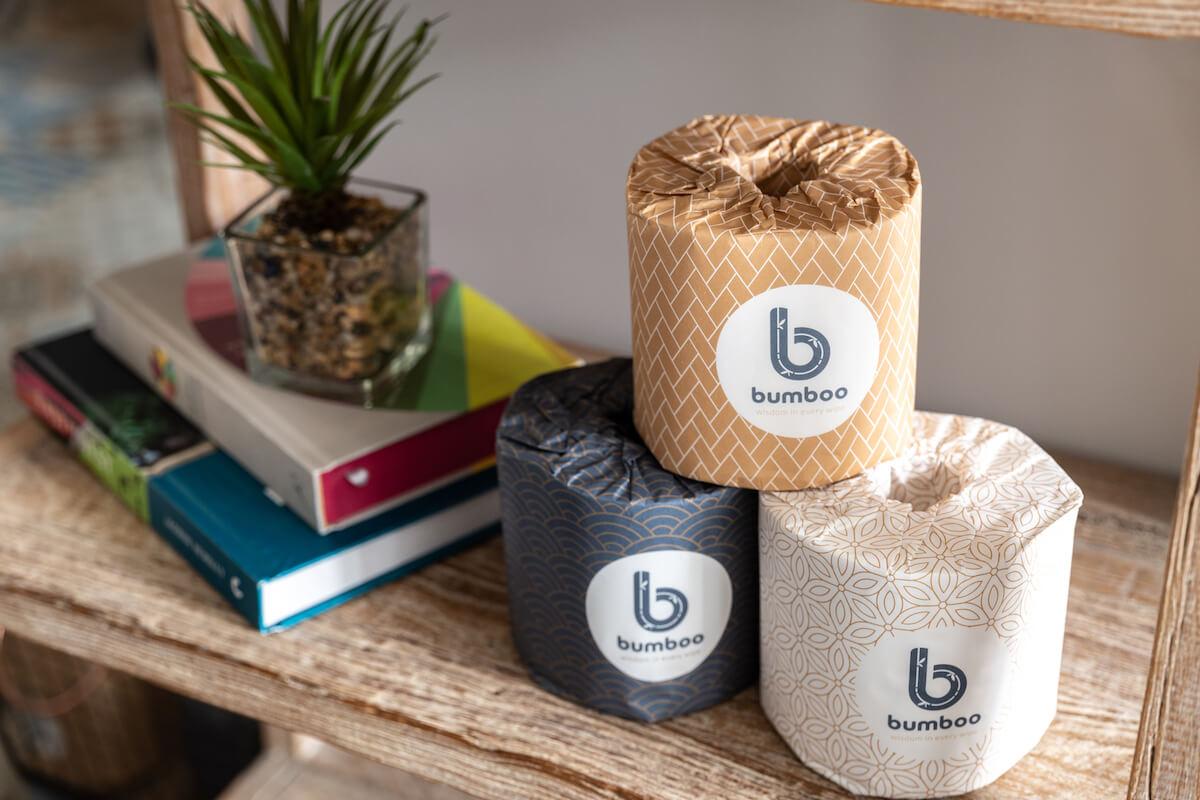 Bumboo bamboo toilet paper.jpg