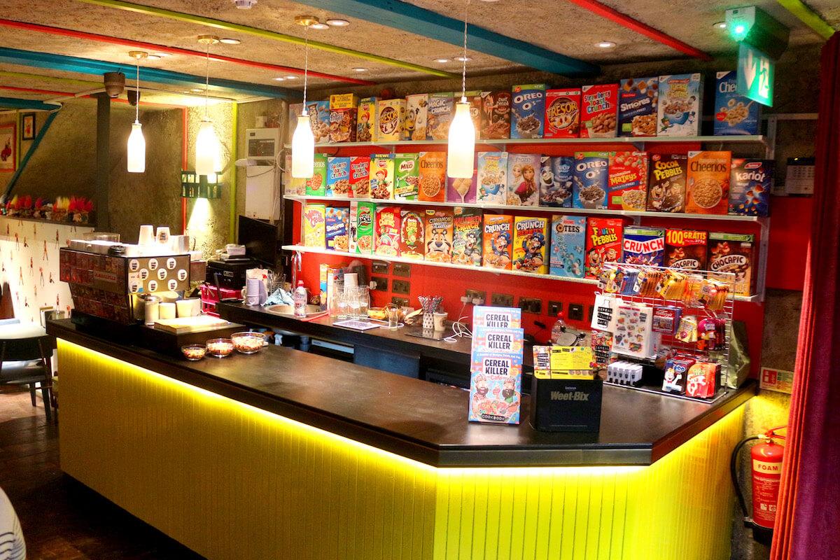 Cereal Killker Cafe 2.jpg