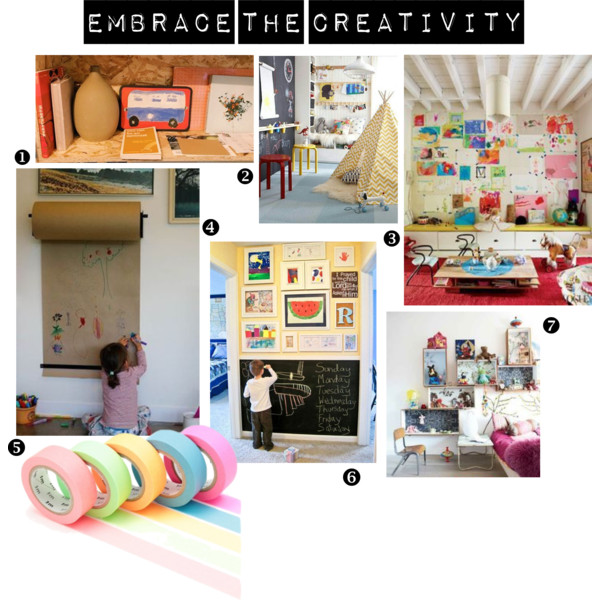 childrens art storage idea 2.jpeg