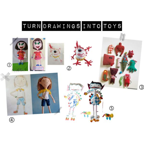 childrens art storage idea 1.jpeg