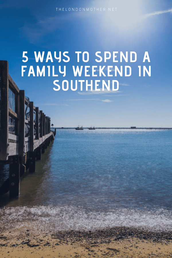 things to do in southend.png