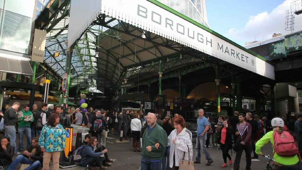 BoroughMarket.jpg