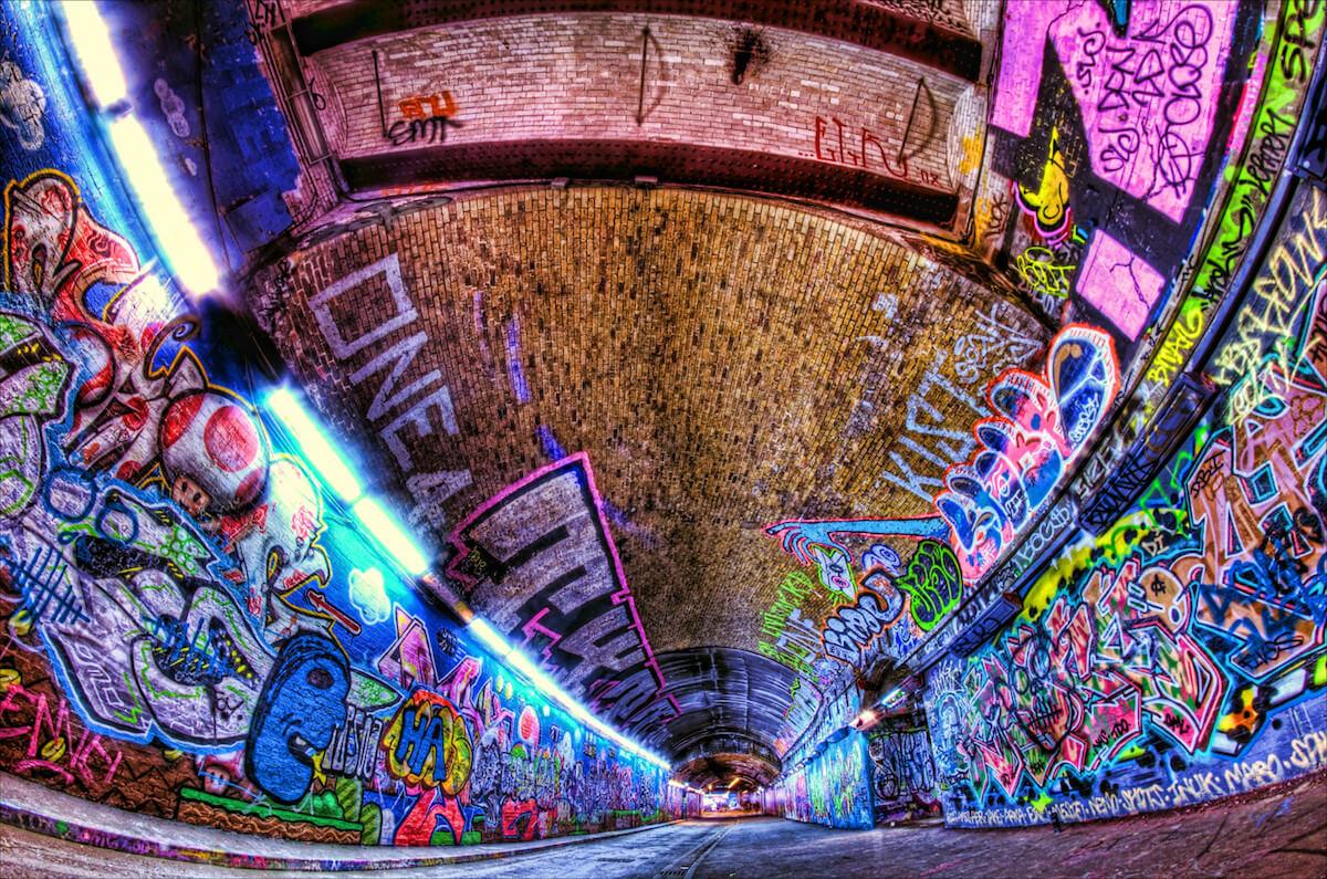 leake street tunnels street art.jpg