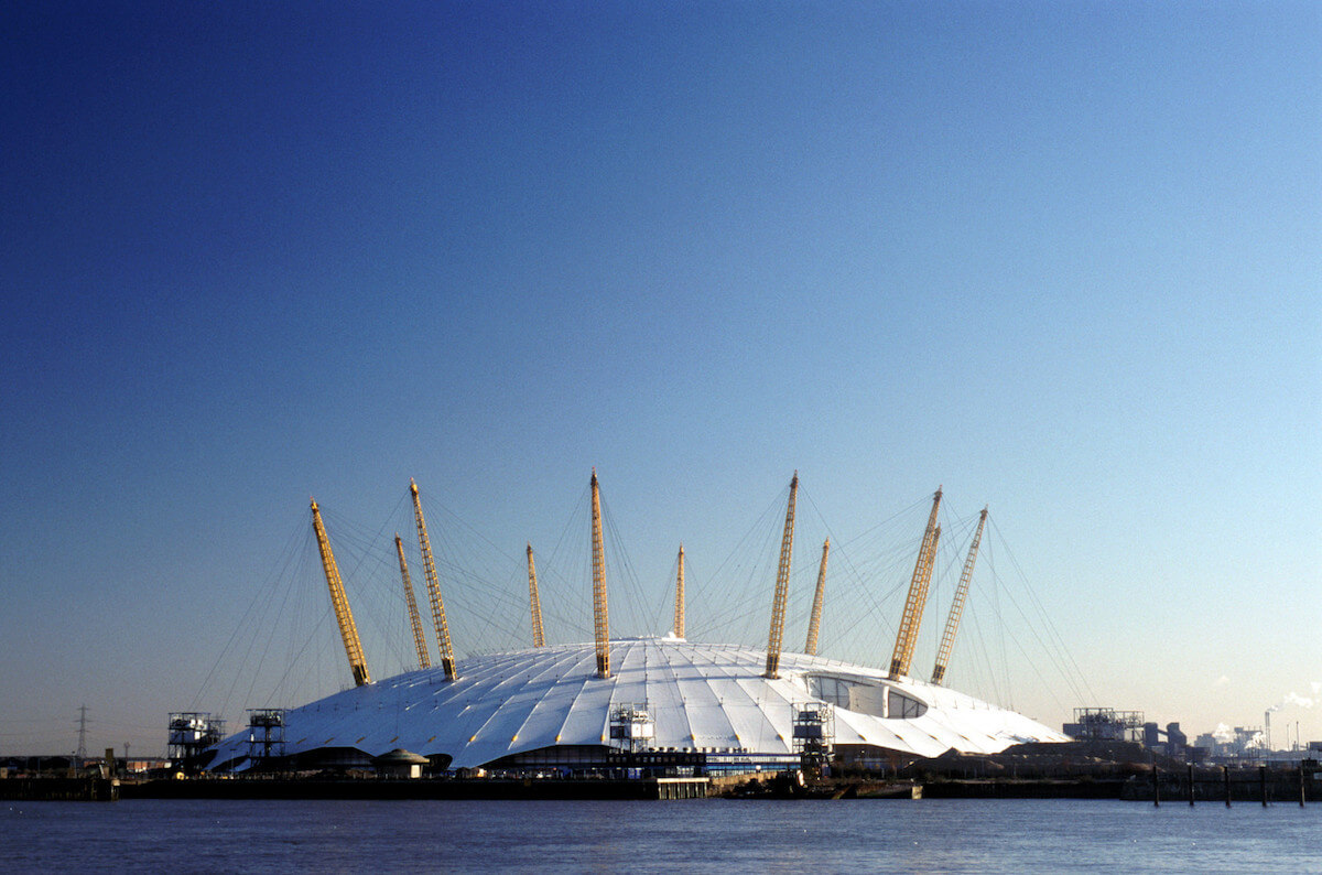 things to do at the o2.jpg