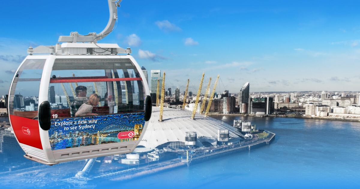 Emirates Airline Cable Car.jpg