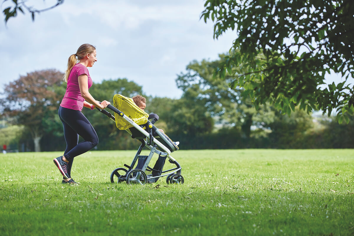 Busylizzy mum and baby Fitness classes.jpg