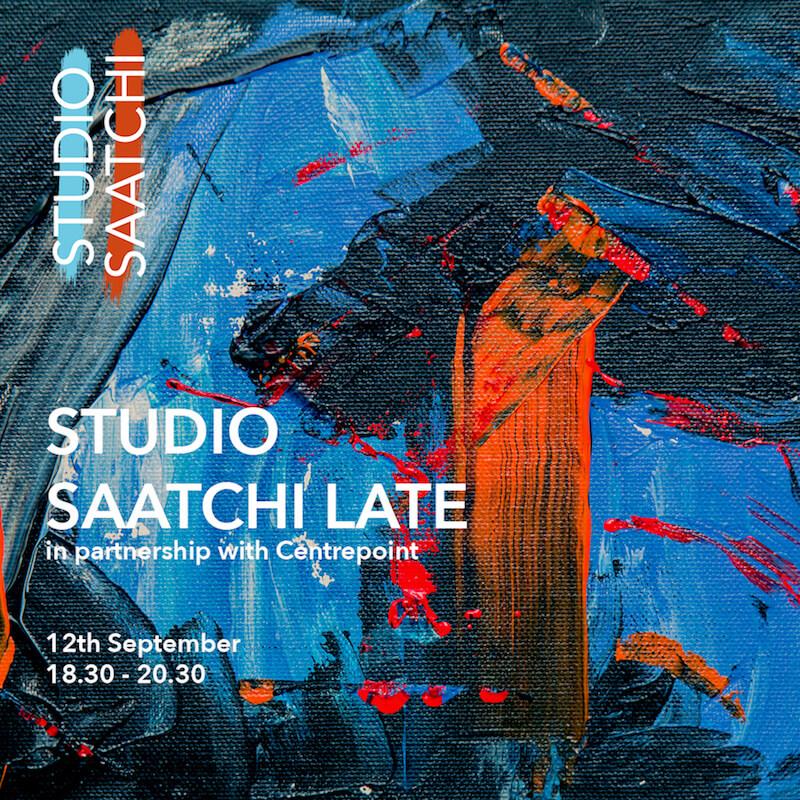 Studio Saatchi.jpg