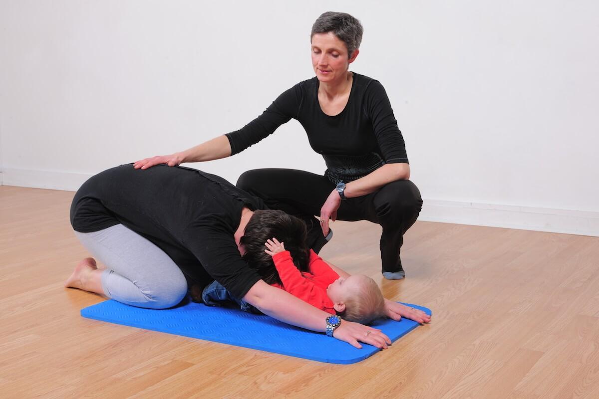 greenwich fitness and pilates.jpeg