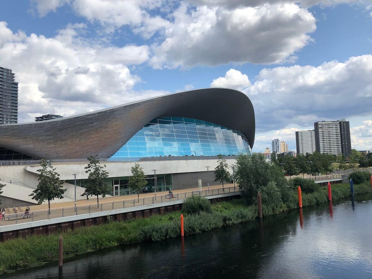 London Aquatics Centre.jpeg