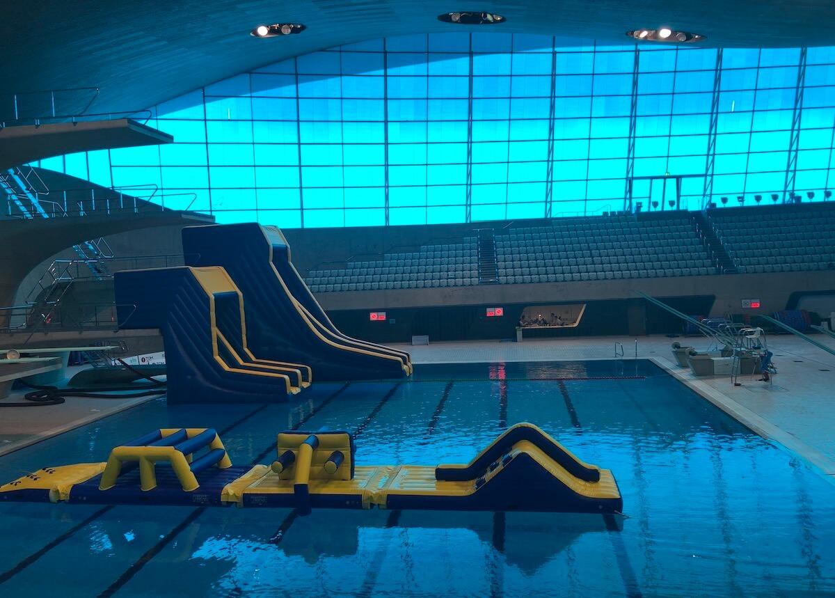 Ultimate AquaSplash Olympic Park Pool.jpeg