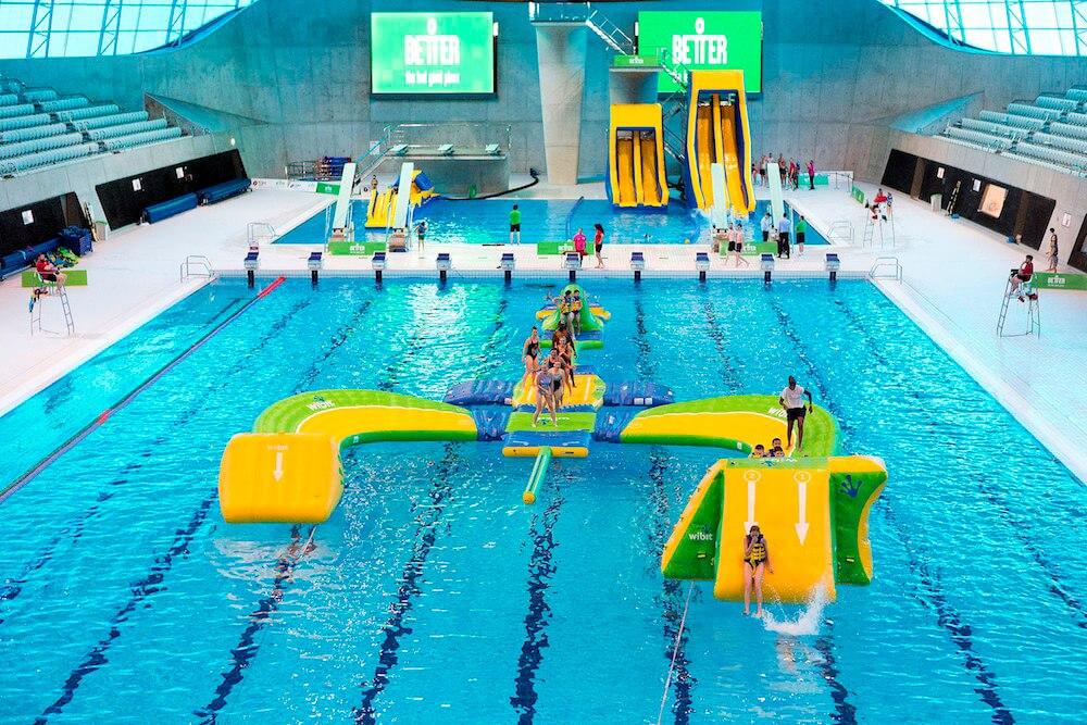 olympic park pool.jpg