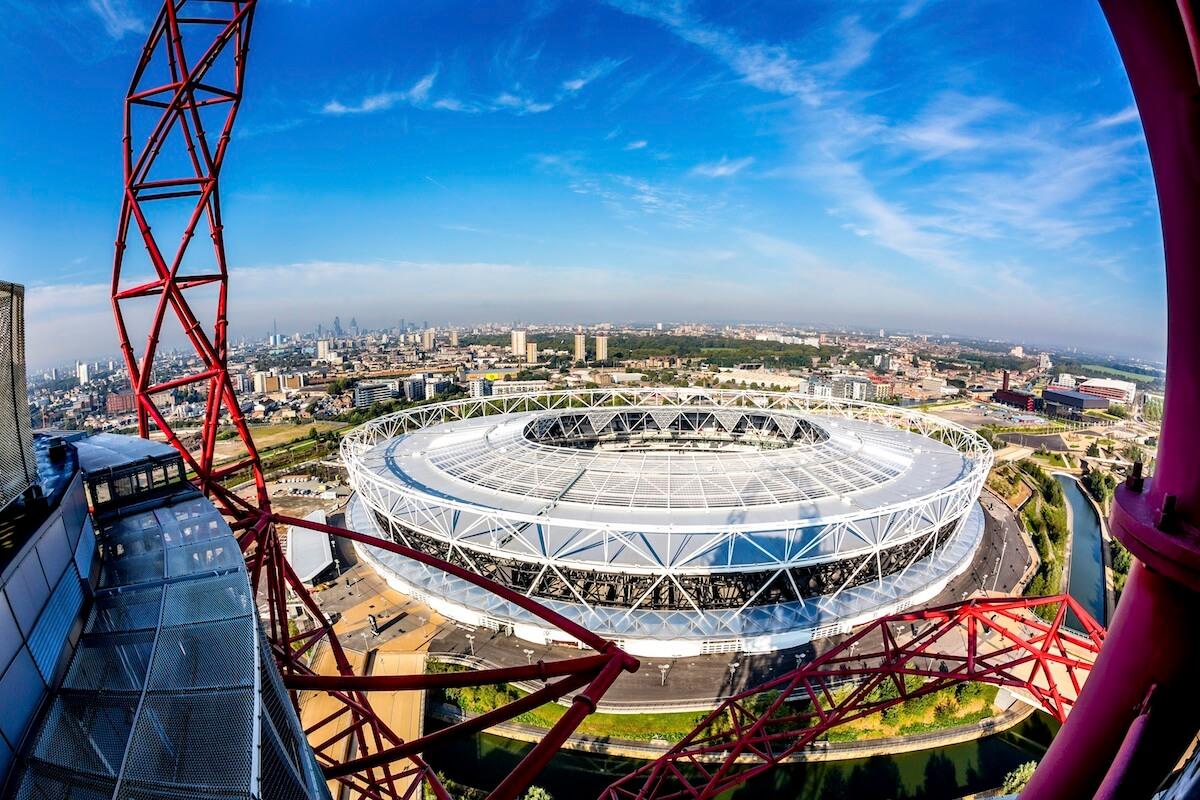 The View from the ArcelorMittal Orbit.jpg