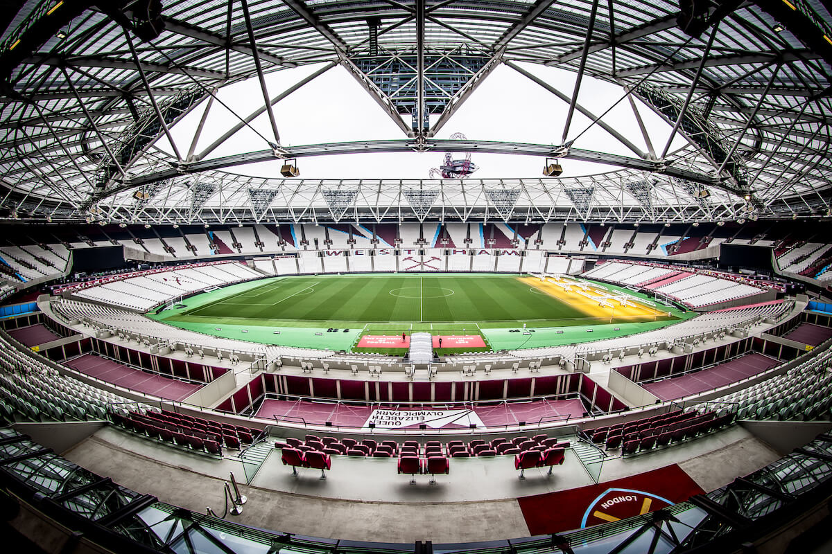 The London Stadium at Olympic Park.jpg