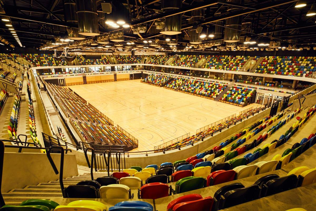 copper box arena olympic park.jpg