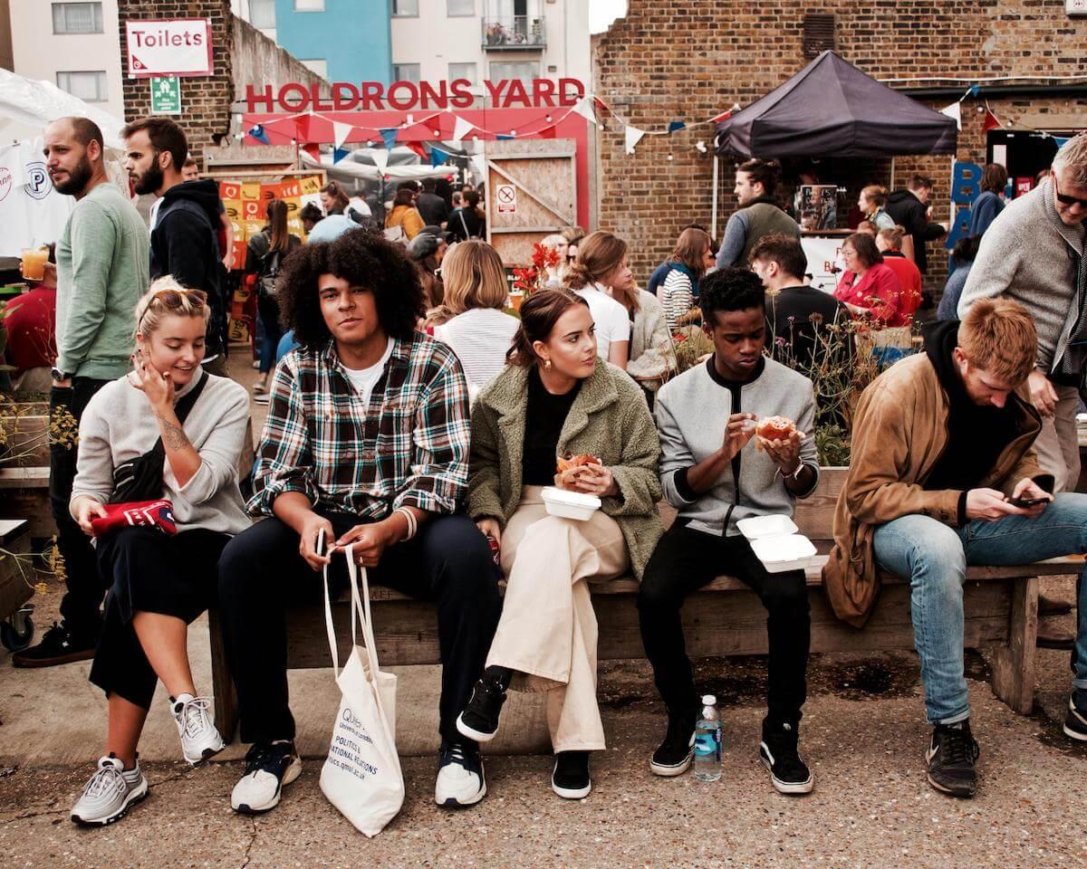 Peckham Festival Holdrons Yard.jpg
