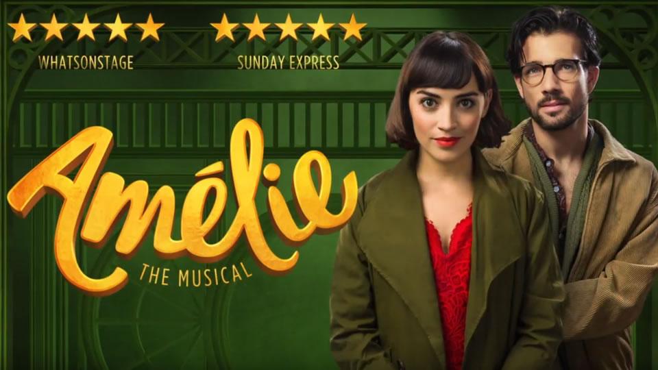 amelie the musical.jpg