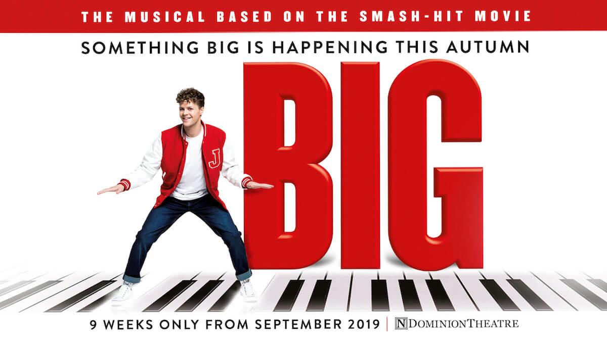 big the musical.jpg