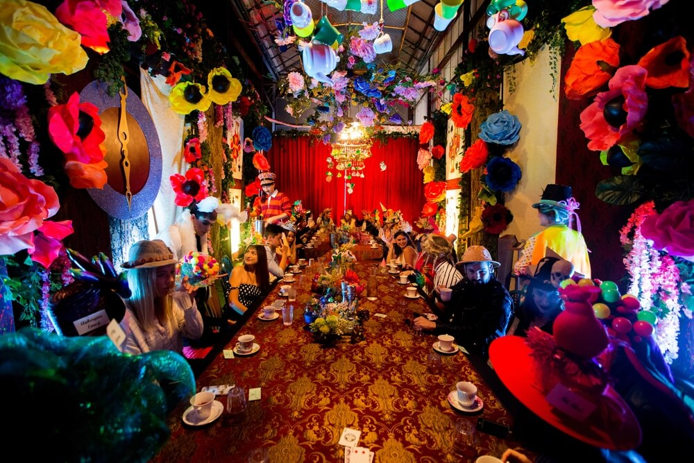 Mad-Hatter-Gin and tea party.jpg