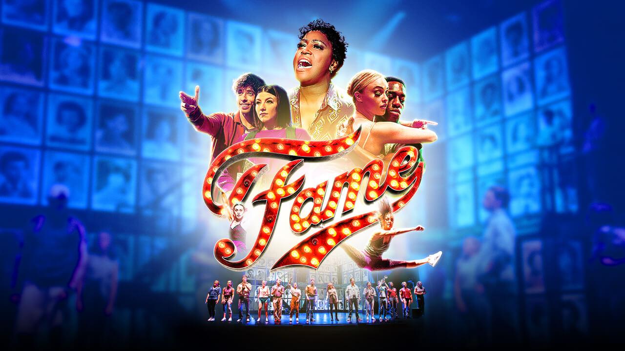 fame-the-musical-uk-tour.jpg