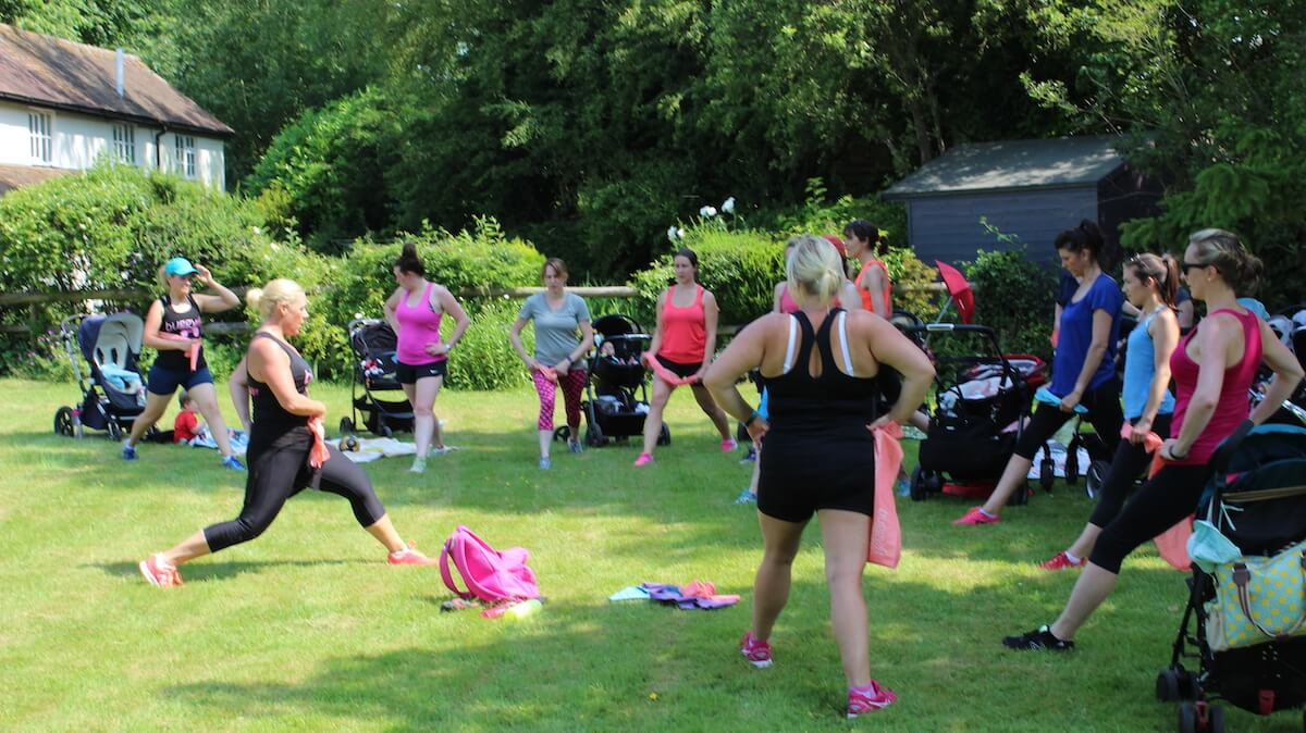 exercise classes for mum and baby london (1).JPG