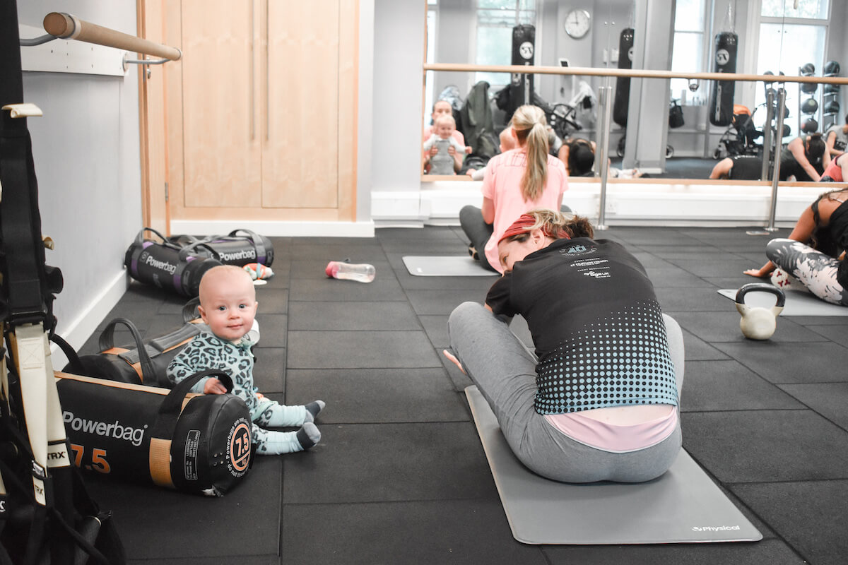rize fitness classes.jpg