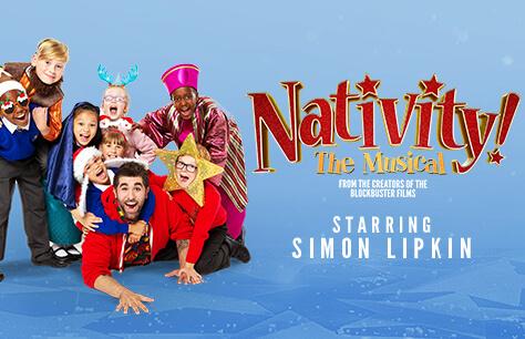 nativity the musical.jpg