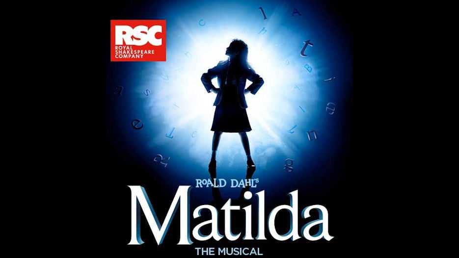 Matilda The Musical.jpg