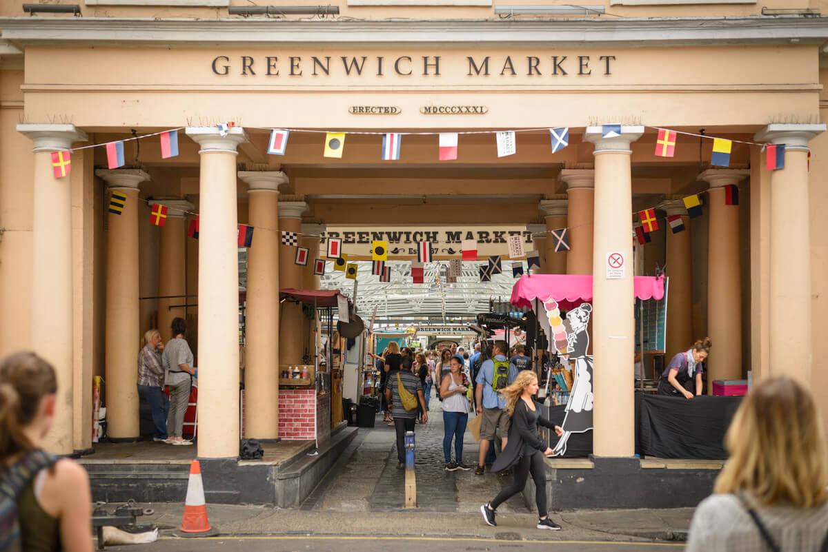greenwich market.jpg