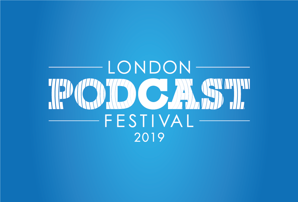 london podcast festival.png